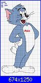 Gli schemi di Ania-tom-jpg