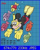 Gli schemi di Ania-topolino-sub-jpg