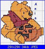 Gli schemi di Ania-pooh-con-zucca-jpg
