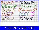 Gli schemi di Malù-elide-p-jpg