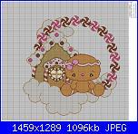 Le Griglie di Stregatta-gingerbaby-jpg