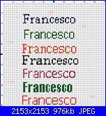 Gli schemi di Pink-francesco-jpg