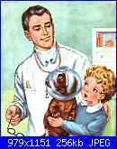 Gli schemi di pazzzia-veterinario-jpg