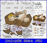 Gli schemi di Natalia...-pasqua-uovo-jpg