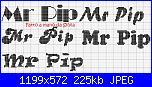 Gli schemi di Sirbiuccia-mr-pip-jpg