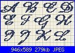 Gli Schemi di Ilaiaia85-alfabeto-amaze-jpeg