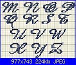 Gli Schemi di Ilaiaia85-alfabeto-amaze2-jpeg