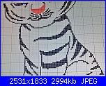 prova schemi - mickymouse-13012012822-jpg