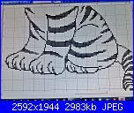 prova schemi - mickymouse-13012012823-jpg