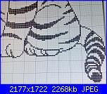 prova schemi - mickymouse-13012012824-jpg