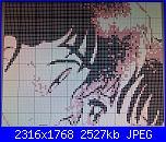 prova schemi - mickymouse-13012012837-jpg