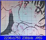 prova schemi - mickymouse-13012012838-jpg