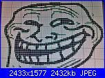 prova schemi - mickymouse-13012012834-jpg
