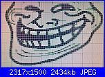 prova schemi - mickymouse-13012012836-jpg