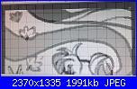 prova schemi - mickymouse-13012012828-jpg