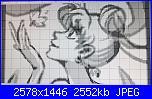 prova schemi - mickymouse-13012012829-jpg