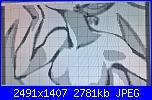 prova schemi - mickymouse-13012012830-jpg