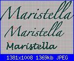 Gli schemi di maria27-maristella1-jpg