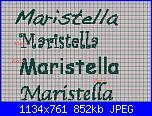 Gli schemi di maria27-maristella2-jpg