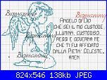 Gli Schemi di Bigmammy-angelo-di-dio-jpg