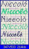 Gli schemi di Alessandra P.-niccolo-jpg