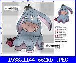Gli schemi di Guapa86 ^_^-ih-oh-guapa-jpg
