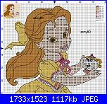 gli schemi di tata80-belle-2-jpg