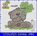 gli schemi di tata80-frizzy-moon-portafortuna-schema-jpg