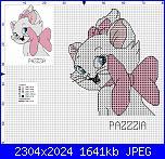 Gli schemi di pazzzia-minou-2-pazzzia-jpg