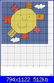 Gli schemi di: Alisanna72-virtual-sole-jpg