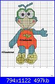 Gli schemi di: Alisanna72-baby-gonzo-jpg