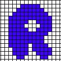 Gli schemi di Rossella Usai-r-jpg