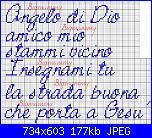 Gli Schemi di Bigmammy-angelo-di-dio-3-jpg