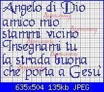 Gli Schemi di Bigmammy-angelo-di-dio-2-jpg