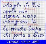 Gli Schemi di Bigmammy-angelo-di-dio-4-jpg