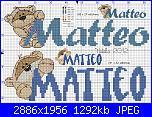 Gli schemi di Natalia...-matteo-fm-jpg