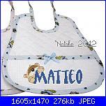 Gli schemi di Natalia...-matteo-bavetta-jpg