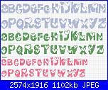 Gli schemi di sharon - 1-he-maius-jpg