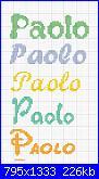 Gli schemi di sharon - 1-paolo-jpg