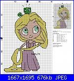 Gli schemi di Nathy74-rapunzel2-jpg