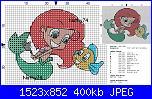 Gli schemi di Nathy74-ariel-jpg