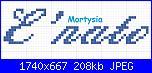 Gli  schemi di Mortysia-e-nato-jpg