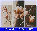 Gli Schemi di Serenity_-trittico-di-fiori-jpg