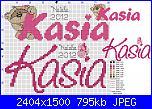 Gli schemi di Natalia...-kasia-fm-jpg