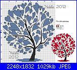 Gli schemi di Natalia - II-albero-cuori-jpg