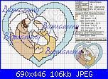 Gli Schemi di Bigmammy-sacra-famiglia-cuore-jpg