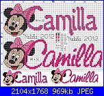 Gli schemi di Natalia - II-camilla-minnie-jpg