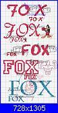 Gli Schemi di Bigmammy-fox-boxeur-jpg