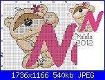 Gli schemi di Natalia - II-noemi-fm11-jpg