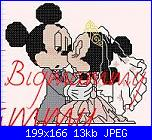 Gli Schemi di Bigmammy-immagine-jpg